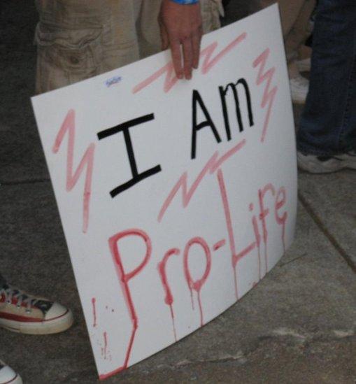 prolife1